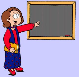 Teacher - Assistant Free Sample Resume - Resume Example